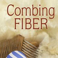Tips on combing fiber