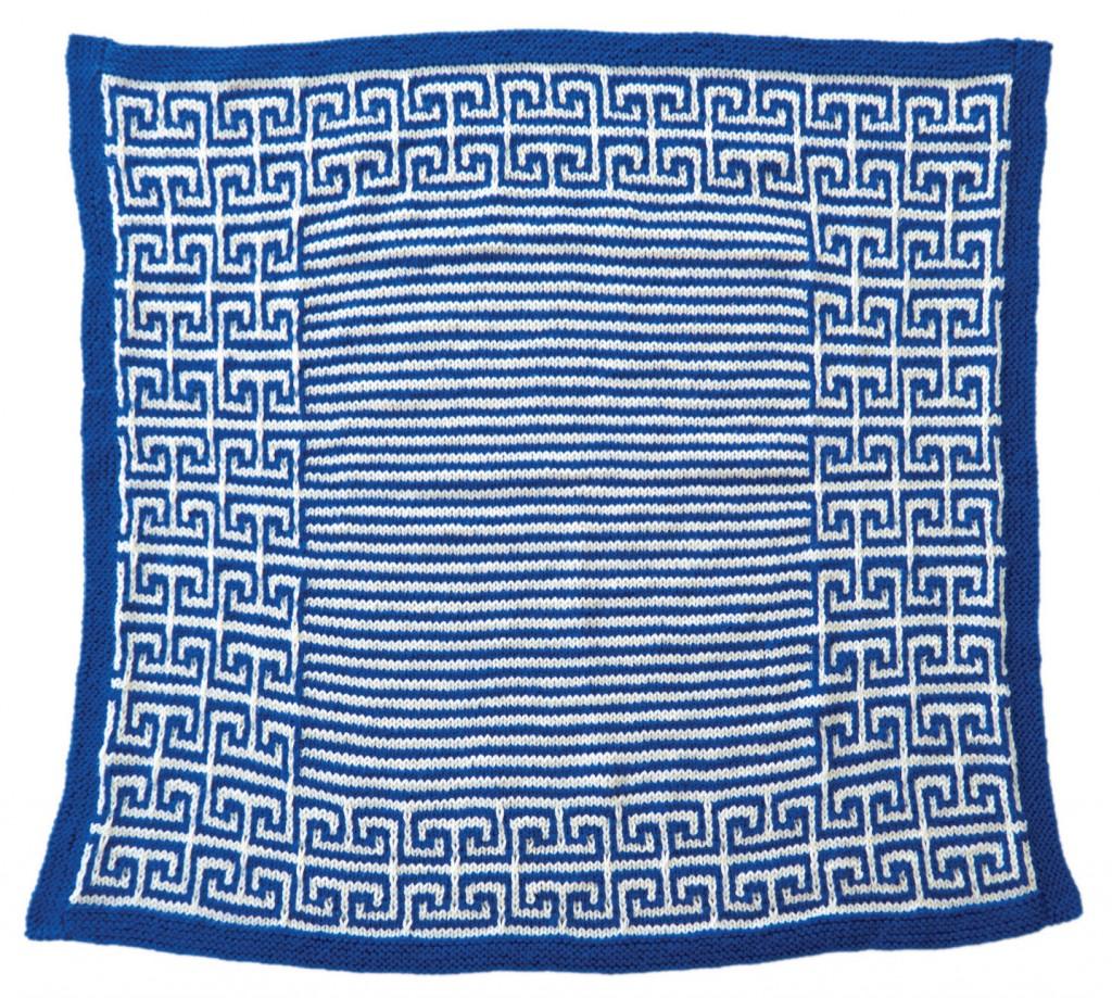 caron-knit-may