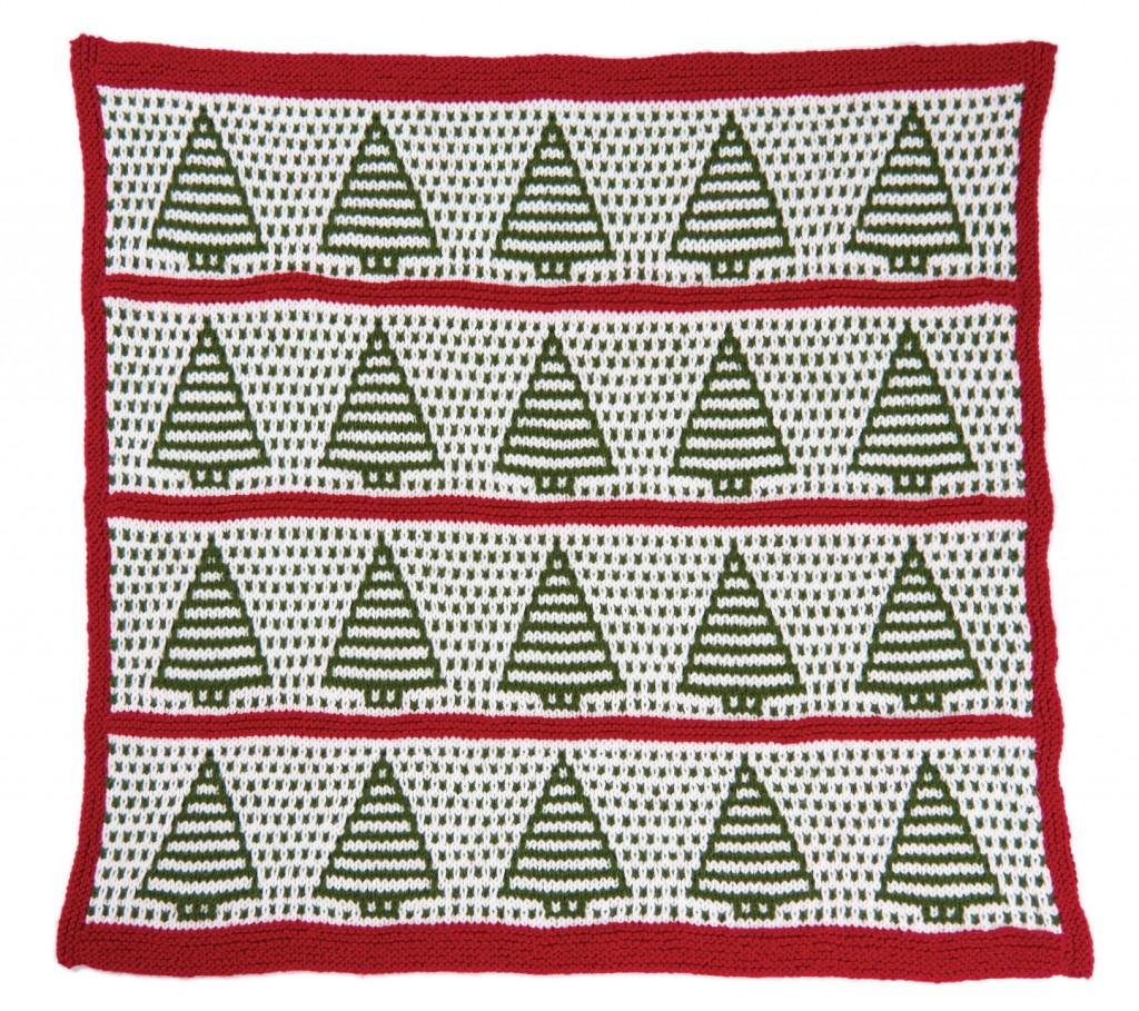 caron-march-knit-square