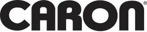 caron-united-logo