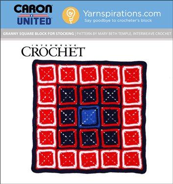 caron_2D00_crochet_2D00_stocking_2D00_cove.jpg