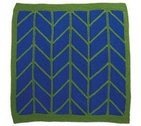 caron_2D00_knit_2D00_feb_2D00_cover (1)