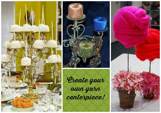 centerpiece-collage-with-te
