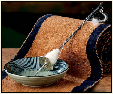 ceramic-bowl-spindle-spinning