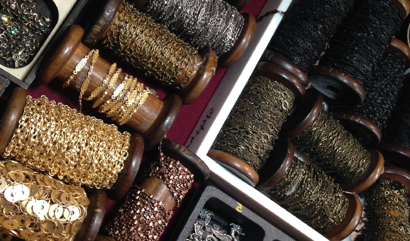 Nail Jewelry Supplies - The Best Photo Jewelry Vidhayaksansad.Org
