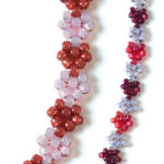 Save Time and Money Creating Beadwork Patterns in a Kit!