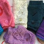 So You Want to Write Knitting Patterns. . . Read This First!