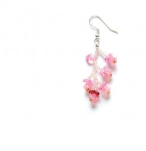 cherry_blossom_earrings-a-1