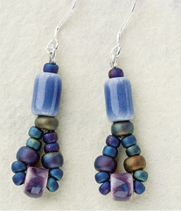 clay_river_earrings-a-1