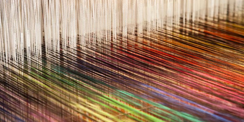 Get the Most Out of Any Weaving Workshop