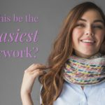 All Aboard for Slip Stitch Knitting! Take the Fast Track to Colorwork