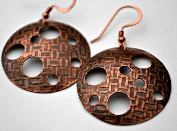 copper-earrings-rolling-mill-JeffFulkerson