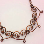 How to Make Metal Jewelry: Filing, Sawing and Other Metalsmithing Basics
