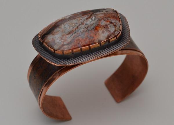 copper-overlay-cuff-rollingmill-JeffFulkerson