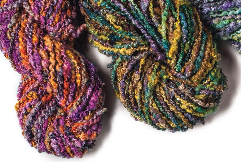 corespun-squiggle-yarn-2