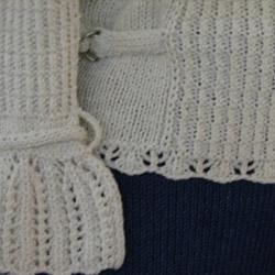 corset detail 2