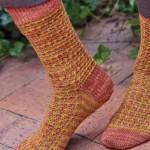 Gentlmen's Hunting Socks