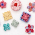 Don't Miss Tapestry Crochet at Interweave Yarn Fest!
