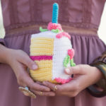 Enter the Giveaway from <em>Love of Crochet</em>