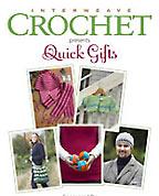Crochet Gift eBook