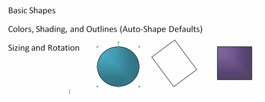 Kassie Shaw DIY Bead Diagrams basic shapes