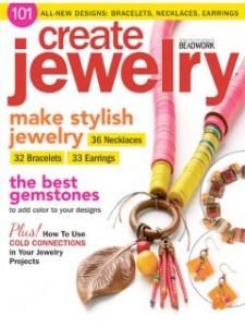 createjewelry
