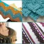 Crochetscene 2017 Behind the Scenes