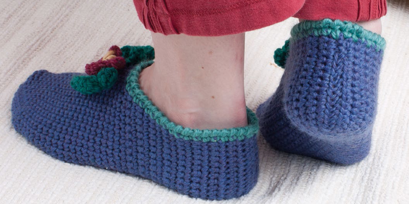 Crochet for Charity: 6 Free Patterns Perfect for Crochet Charity