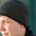 Crochet for Men: 5 FREE Crochet Patterns Any Guy Will Love