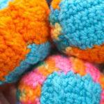 8 Tips on How to Crochet Slippers and Crochet Socks