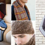 What Crochet Projects Do Men Want?