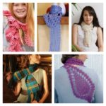 FREE Crochet Scarf Patterns: Our Free Gift to You!