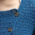 Free Crochet Tops for Women Patterns + Shaping Guide