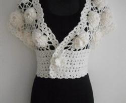 Free Crochet Patterns for Weddings