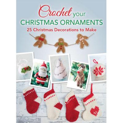 crochetchristmasornaments_600x600