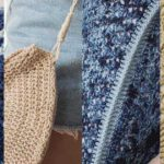 A Handy Guide to Crochet Seams