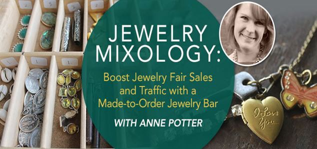 customizable-jewelry-webinar