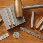 Explore New Looks with Stamped Metal Jewelry