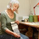 So, You Wanna Start Designing Knitwear?