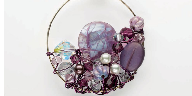 DIY Pearl Jewelry: 3 FREE Pearl Jewelry Projects You Have ...