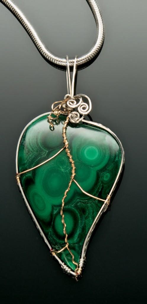 Gemstone Jewelry Making: 3 FREE Gemstone Jewelry-Making ...