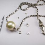 Diamond Burs Are a Girl's Best Friend: How to Drill Pearls
