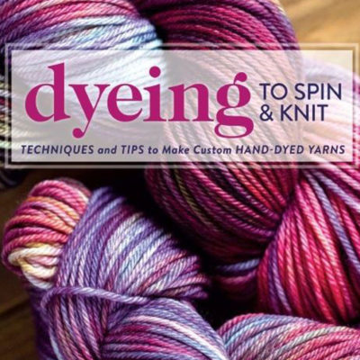 dyeing-to-spin-and-knit