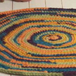 10 Things I Hate About Tunisian Crochet
