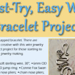 Free Jewelry Dictionary: Crack the Code on Jewelry-Making and Lapidary Terms