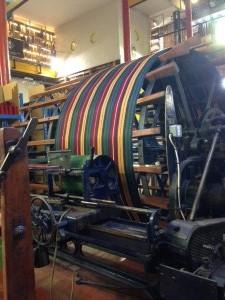 edinburgh-tartan-weaving-mill