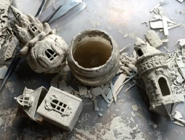 elemental-adornments-metal-clay-jewelry