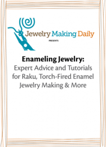 enameling-jewelry-free-eboo
