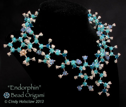 endorphin-necklace