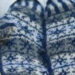 Fearless Fair Isle Knitting: Choosing Knitting Colors